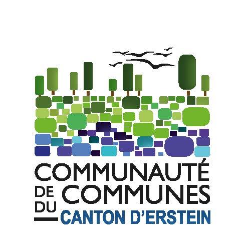 Cdc du Canton d'Erstein