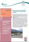 Plaquette GEMAPI éditée par l'ONEMA
